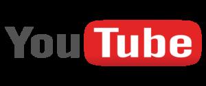 youtube gray